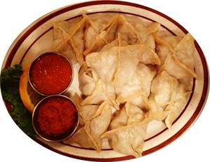 Himalayan Restaurant Minneapolis MN